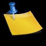 Format Link