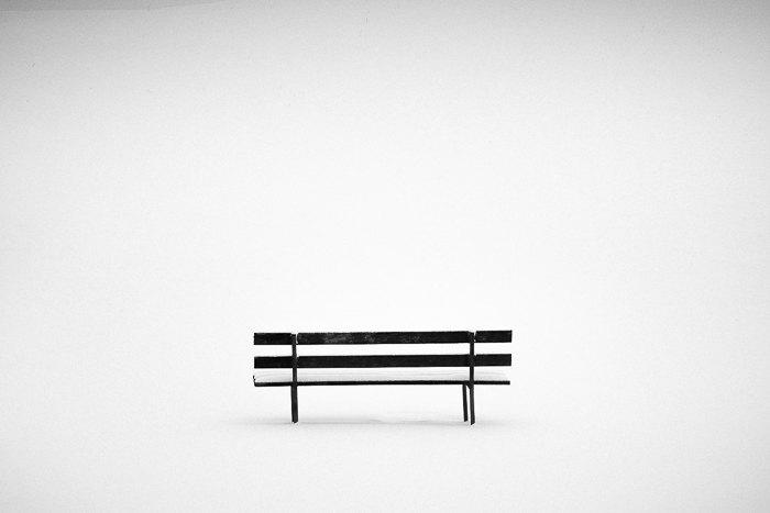 arret-sur-hiver-6651